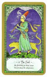 rumi-tarot-the-fool